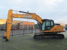 Thumbnail CASE CX250C TIER 4 CRAWLER EXCAVATOR SERVICE REPAIR MANUAL