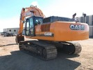 Thumbnail CASE CX350C TIER 4 CX370C TIER 4 CRAWLER EXCAVATOR SERVICE REPAIR MANUAL