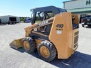 Thumbnail CASE 410 TIER 3 420 TIER 3 SKID STEER 420CT TIER 3 COMPACT TRACK LOADER CAB UP-GRADE MACHINES SERVICE REPAIR MANUAL