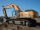 Thumbnail CASE CX800 TIER 3 CRAWLER EXCAVATOR SERVICE REPAIR MANUAL SET