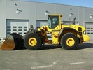 Thumbnail VOLVO L220G WHEEL LOADER SERVICE REPAIR MANUAL