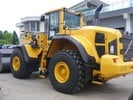 Thumbnail VOLVO L180G WHEEL LOADER SERVICE REPAIR MANUAL