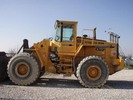 Thumbnail VOLVO BM L150 WHEEL LOADER SERVICE REPAIR MANUAL