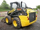 Thumbnail NEW HOLLAND L220 SKID STEER LOADER SERVICE REPAIR MANUAL