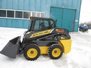 Thumbnail NEW HOLLAND L218 SKID STEER LOADER SERVICE REPAIR MANUAL