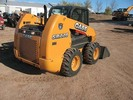 Thumbnail CASE SR220 SKID STEER LOADER PARTS CATALOG MANUAL