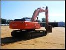 Thumbnail HITACHI EX330LC-5 EX370-5 EXCAVATOR OPERATORS MANUAL