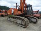 Thumbnail HITACHI EX400-3 EX400LC-3 EX400H-3 EX400LCH-3 EXCAVATOR OPERATORS MANUAL