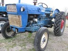 Thumbnail FORD NEW HOLLAND 501 600 601 700 701 800 801 900 901 1801 2000 4000 TRACTOR 1954-1964 SERVICE REPAIR MANUAL