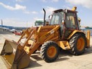 Thumbnail CASE 580K BACKHOE LOADER OPERATORS MANUAL