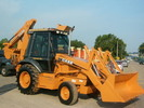 Thumbnail CASE 580L 580L TURBO 580 SUPER L 590 SUPER L SERIES 2 BACKHOE LOADER OPERATORS MANUAL