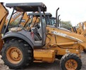 Thumbnail CASE 580M 580M TURBO 580 SUPER M 590 SUPER M SERIES 1 BACKHOE LOADER OPERATORS MANUAL