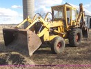 Thumbnail CASE 680CK SERIES E BACKHOE LOADER OPERATORS MANUAL