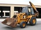 Thumbnail CASE 680G CONSTRUCTION KING BACKHOE LOADER OPERATORS MANUAL