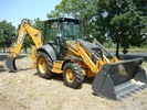 Thumbnail CASE 580ST 590ST 695ST 580ST 590ST 695ST BACKHOE LOADER SERVICE MANUAL SPANISH