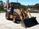 Thumbnail CASE 580N 580SN 580SN WT 590SN TIER 4 BACKHOE LOADER OPERATORS MANUAL