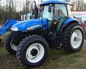 Thumbnail NEW HOLLAND TS6.110 TS6.110 HC TS6.120 TS6.120 HC TS6.125 TS6.140 TRACTOR OPERATORS MANUAL