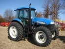 Thumbnail NEW HOLLAND TS6.110 TS6.110 HC TS6.120 TS6.120 HC TS6.125 TS6.140 TRACTOR SPANISH OPERATORS MANUAL