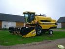 Thumbnail NEW HOLLAND TC5040 TC5050 TC5060 TC5070 TC5080 TRACTOR SPANISH OPERATORS MANUAL
