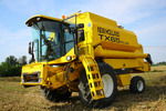 Thumbnail NEW HOLLAND TX62 TX63 TX64 PLUS TX65 PLUS TX66 TX67 TX68 TX68 PLUS COMBINE OPERATORS MANUAL