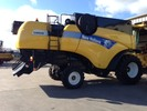 Thumbnail NEW HOLLAND CX8030 CX8040 CX8050 CX8060 CX8070 CX8080 CX8090 COMBINE FRENCH OPERATORS MANUAL