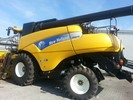Thumbnail NEW HOLLAND CR8070 CR8080 CR9070 CR9080 CR9090 COMBINE OPERATORS MANUAL