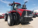 Thumbnail CASE IH STEIGER 370 420 470 500 540 580 620 QUADTRAC 470 500 540 580 620 TIER 4B FINAL TRACTOR OPERATORS MANUAL