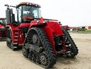 Thumbnail CASE IH ROWTRAC 370 420 470 500 STEIGER 370 420 470 500 540 580 620 QUADTRAC 470 500 540 580 620 TIER 4B FINAL TRACTOR OPERATORS MANUAL