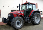 Thumbnail CASE IH MXM120 MXM130 MXM140 MXM155 MXM175 MXM190 TRACTOR 2006 PRODUCTION OPERATORS MANUAL