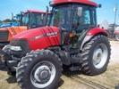 CASE IH FARMALL 90 95 TRACTOR OPERATORS MANUAL