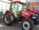CASE IH FARMALL 60 70 80 90 95 TRACTOR OPERATORS MANUAL