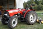 CASE IH FARMALL 55 60 TRACTOR OPERATORS MANUAL