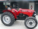 Thumbnail CASE IH FARMALL 40 45 50 TRACTOR WITH 12X12 GEAR TRANSMISSION OPERATORS MANUAL