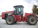Thumbnail CASE IH 9370 9380 TRACTOR OPERATORS MANUAL