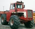 Thumbnail CASE IH 4186 TRACTOR OPERATORS MANUAL