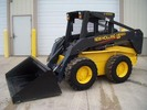 Thumbnail NEW HOLLAND LS180.B LS185.B LS190.B LT185.B LT190.B SKID STEER LOADER OPERATORS MANUAL