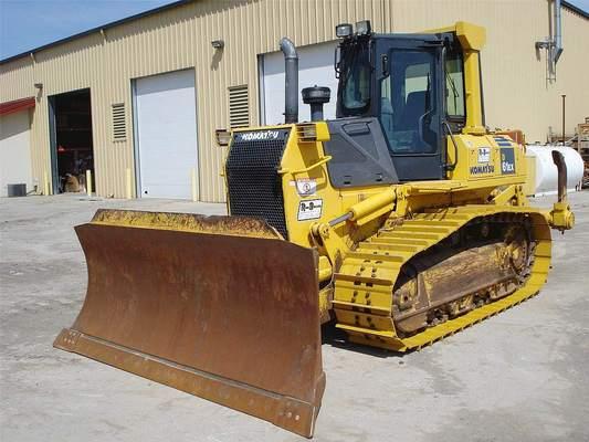 komatsu d20 d21a p pl dozer bulldozer service repair workshop manual download sn 45001 and up 45003 and up