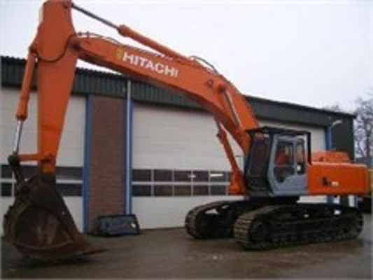 Pay for HITACHI EX550-5 EX600H-5 EX550LC5 EXCAVATOR SERVICE MANUAL