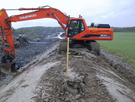 daewoo doosan solar 300lc v excavator service manual download man rh tradebit com JCB Excavator Liebherr Excavator