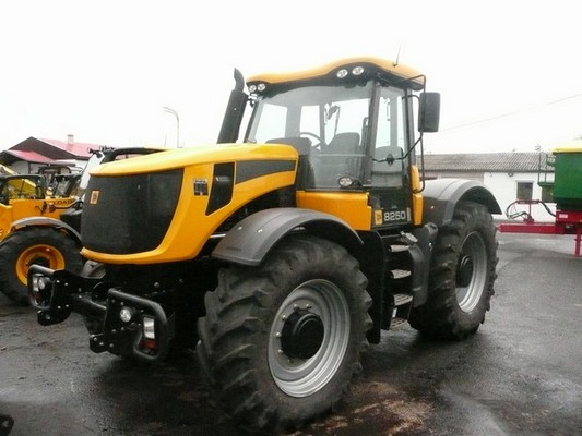 jcb 8250 fastrac service manual download manuals technical rh tradebit com JCB Products JCB Skid Steer