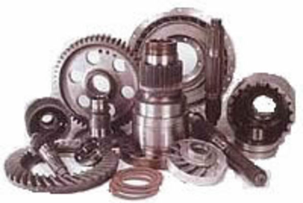 Pay for JCB TRANSMISSIONS SERVICE MANUAL