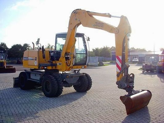 liebherr a309 a311 a312 a314 a316 excavator service manual downlo rh tradebit com Team Support Manual Manual Garmin Support