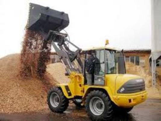 Pay for VOLVO L45B COMPACT WHEEL LOADER SERVICE REPAIR MANUAL