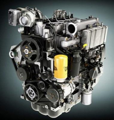 perkins diesel engine service manuals pdf