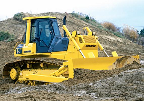 Komatsu dozer maintenanance manual archives pligg komatsu d65ep 12 d65expx 12 bulldozer maintenance manual fandeluxe Images