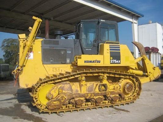 Caterpillar 3516 Operation And Maintenance Manual Pdf