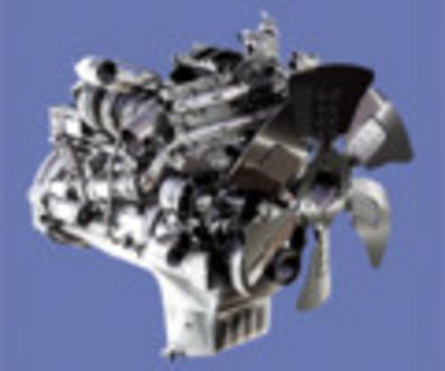 Pay for KOMATSU 4D98E 4D106 S4D84E S4D106 SER. ENGINE SERVICE MANUAL
