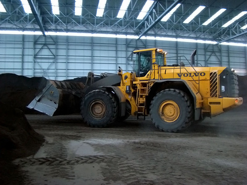 Pay for VOLVO L350F WHEEL LOADER SERVICE REPAIR MANUAL