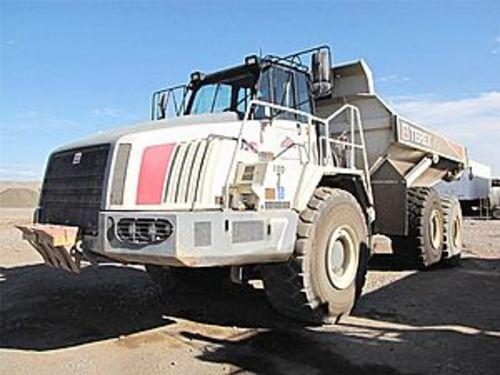 detroit diesel series 40 service manual