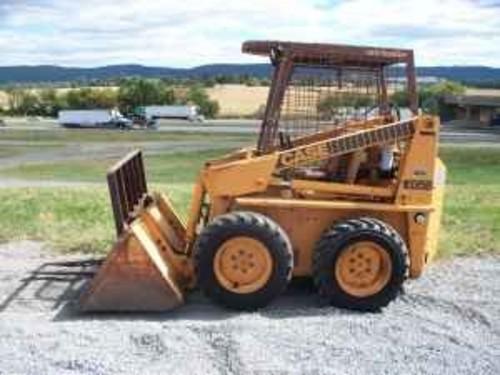 198628022_case_1835b_skid_steer_4900_shippensburg_pa_18455607 case 1835b skid steer loader parts catalog manual download manual